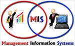 تحقیق-سيستم-های-مدیریت-اطلاعات-mis