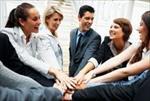 تحقیق-آشنایی-با-ريشه-های-پيدايش-بالندگی-سازمانی