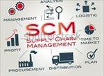تحقیق-مفاهیم-مدیریت-زنجیره-تامین