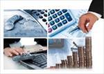جزوه-آموزشی-مفاهیم-اصلی-و-روش-های-استهلاک-در-حسابداری