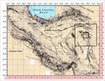 گزارش-پروژه-تحلیل-خطر-زلزله-استان-خراسان