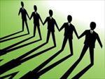 تحقیق-مدیریت-روابط-انسانی