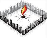 پروژه-درس-تحليل-خطرپذيري-به-همراه-توضیحات-کامل