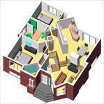 بیش-از-350-طرح-معماری-و-پلان-به-صورت-عکس