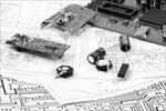 تحقیق-الکترونیک-عمومی