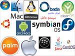 پاورپوینت-سيستم-عامل-(operating-system)