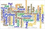 پاورپوینت-طراحی-و-پياده-سازی-زبان-های-برنامه-سازی