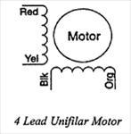 پاورپوینت-موتورهای-پله-ای-(stepper-motors)