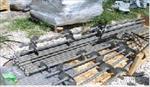 تحقیق-شناخت-انواع-مسلح-کننده-های-مکانیکی-در-مهندسی-ژئوتکنیک