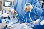 پاورپوینت-لاپاراسکوپی-(laparoscopy)