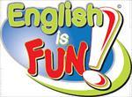 تحقیق-افزایش-یادگیری-مفاهیم-درس-زبان-انگلیسی-با-جذاب-سازی-کلاس-و-ارائه-راهکارهای-کاربردی