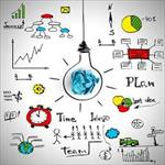 پاورپوینت-برنامه-ریزی-درسی-بر-اساس-رویکرد-موضوعی-و-دیسپلینی