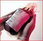 پاورپوینت-آشنايي-با-اصول-طب-انتقال-خون