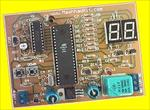 تحقیق-روش-های-کاهش-نویز-در-مدارهای-الکترونیکی