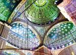 تحقیق-هنر-در-نخستین-سال-های-اسلام