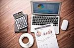 پاورپوینت-گزارش-هاي-مالی-مفاهیم-سود-برای-گزارشگری-مالی-(ویژه-ارائه-کلاسی-درس-تئوری-های-حسابداری)