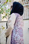 تحقیق-بررسی-قالی-و-فرش-اصفهان-و-نگاه-کاربردی-آن-به-عنوان-هنر-طراحی-لباس