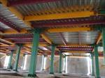 پاورپوینت-اتصالات-پیچ-در-سازه-های-فولادی
