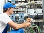 جزوه-آموزش-برق-کشی-ساختمان-و-قوانين-نظارت-عاليه-برق