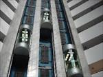 گزارش-کارآموزی-آسانسور