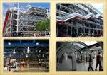 پاورپوینت-معماری-های-تک-و-اکوتک
