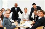 تحقیق-مبانی-نظری-جلسات-اداری