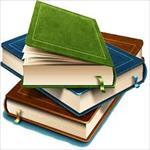 جزوه-آموزشی-تئوري-مدیریت-(قسمت-دوم)-رشته-مهندسی-فن-آوری-اطلاعات