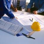 جزوه-درس-مدیریت-و-کنترل-پروژه