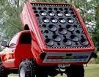 پاورپوینت-آلودگي-صوتي-و-نويز-در-خودروها