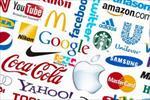 پاورپوینت-تبيين-شخصيت-نام-تجاري-و-تاثير-آن-بر-وفاداري-مشتريان