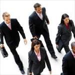 تحقیق-مدیریت-عملکرد-و-تاثیر-آن-بر-افزایش-بهره-وری-نیروی-انسانی