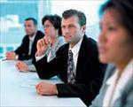 تحقیق-بررسی-شیوه-گزینش-نیروی-انسانی-در-سازمان-ها