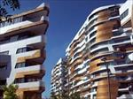 پاورپوینت-مواد-و-مصالح-ساختمانی-جديد
