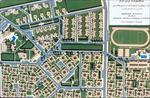 پاورپوینت-نقشه-های-شهرک-کارگران-معدن-تینقیر-مراکش