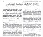 ترجمه-مقاله-با-عنوان-یک-ingan-gan-rram-قابل-خواندن-نوری-به-همراه-اصل-مقاله