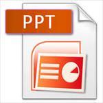 پاورپوینت-زبان-تخصصی2-مدیریت-دولتی-و-بازرگانی