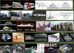 پاورپوینت-معماری-فولدینگ