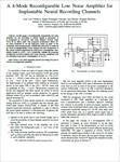 مقاله-ترجمه-شده-با-عنوان-یک-تقویت-کننده-منعطف-4حالته-با-نویز-کم-برای-کاشت-کانال-های-ثبت-عصبی
