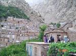 پاورپوینت-معماری-بومی-و-اقلیمی-مناطق-کوهستانی