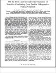 مقاله-ترجمه-شده-با-عنوان-آمارهای-مرتبه-اول-و-دوم-از-ترکیب-انتخابی-در-طول-کانال-های-محو-nakagami-m