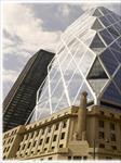 پاورپوینت-اصول-معماري-پايدار-و-ساختمان-هاي-مدرن