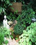 پاورپوینت-معماری-باغ-ژاپنی