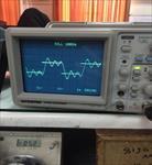 گزارش-آزمایشگاه-درس-کنترل-سیستم-های-خطی-با-عنوان-فیدبک-سرعت