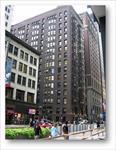 پاورپوینت-مکتب-معماری-شیکاگو-(chicago-school)