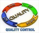 پاورپوینت-تکنیک-های-کنترل-کیفیت