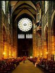 پاورپوینت-آشنایی-با-معماری-جهان