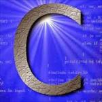 جزوه-آموزش-برنامه-نویسی-به-زبان-c-با-ابزارهاي-تحت-ويندوز