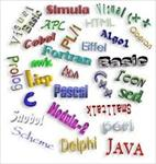 تحقیق-زبان-های-برنامه-نویسی