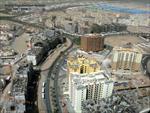 پاورپوینت-طراحی-معماری-5-شهرک-مسکونی