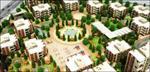 پاورپوینت-ضوابط-و-راهنمای-طراحی-شهری-طرح-5-معماری-(شهرک-مسکونی)